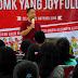 Bersyukur Indonesia Punya Bhineka Tunggal Ika Sebagai Pemersatu Bangsa