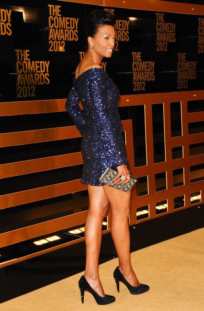Girls Hot Beautiful Sexy And Charming Aisha Tyler