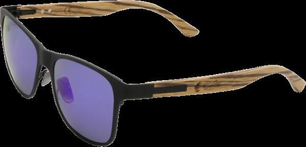 2df7bdde51 ShadeTree Sunglasses  2017