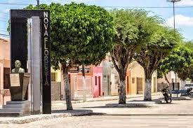 Escolas particulares de Nova Floresta e Cuité não devem reter documentos de alunos inadimplentes