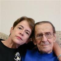 Alzheimer's and the End of a Thirty-Year Love Story