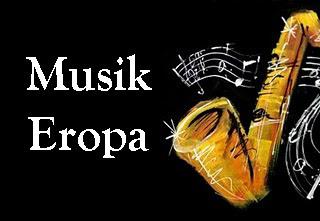 Keberadaan sebuah musik sama halnya menyerupai keberadaan insan didunia ini Sejarah Perkembangan Musik Eropa