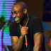 I paid £55,000 to wait for seats to be filled at O2 Arena -Davido