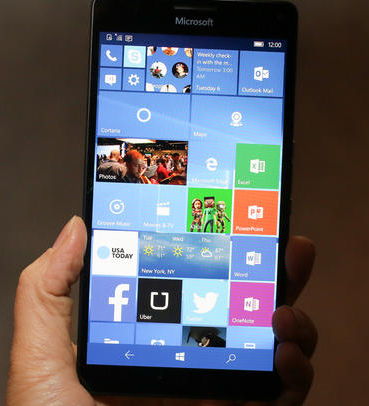 Microsoft Lumia 950 XL Dual SIM Restore Factory Hard Reset Format Phone.So lets start the Microsoft Lumia 950 XL Dual SIM Restore Factory, Microsoft Lumia 950 XL Dual SIM Hard Reset.Turn Off the mobile phone for few mints. Microsoft Lumia 950 XL Dual SIM Remove Pattern Lock. Hard Reset,Restart Problem,Restart Solution,Restore Factory,
