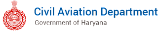 Haryana Civil Aviation Department Recruitment 2017