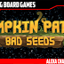 Pumpkin Patch: Bad Seeds Kickstarter Preview