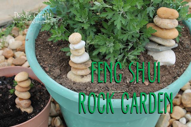 http://www.doodlecraftblog.com/2013/05/feng-shui-rock-towers.html