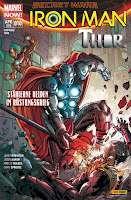 http://nothingbutn9erz.blogspot.co.at/2016/05/iron-man-thor-10-panini-rezension.html