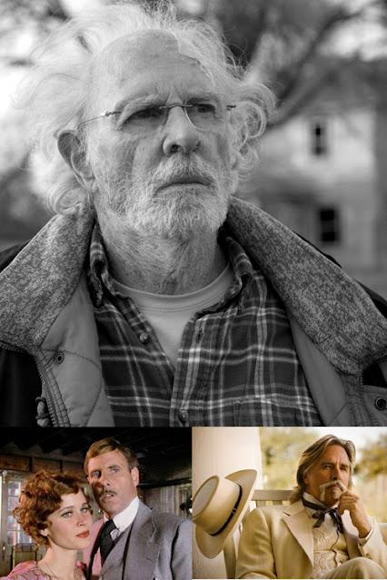 Quem leva o Oscar 2014? Categoria: Melhor Ator