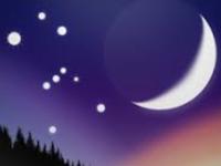 Stellarium 0.18.2 (32-bit) 2018 Free Download
