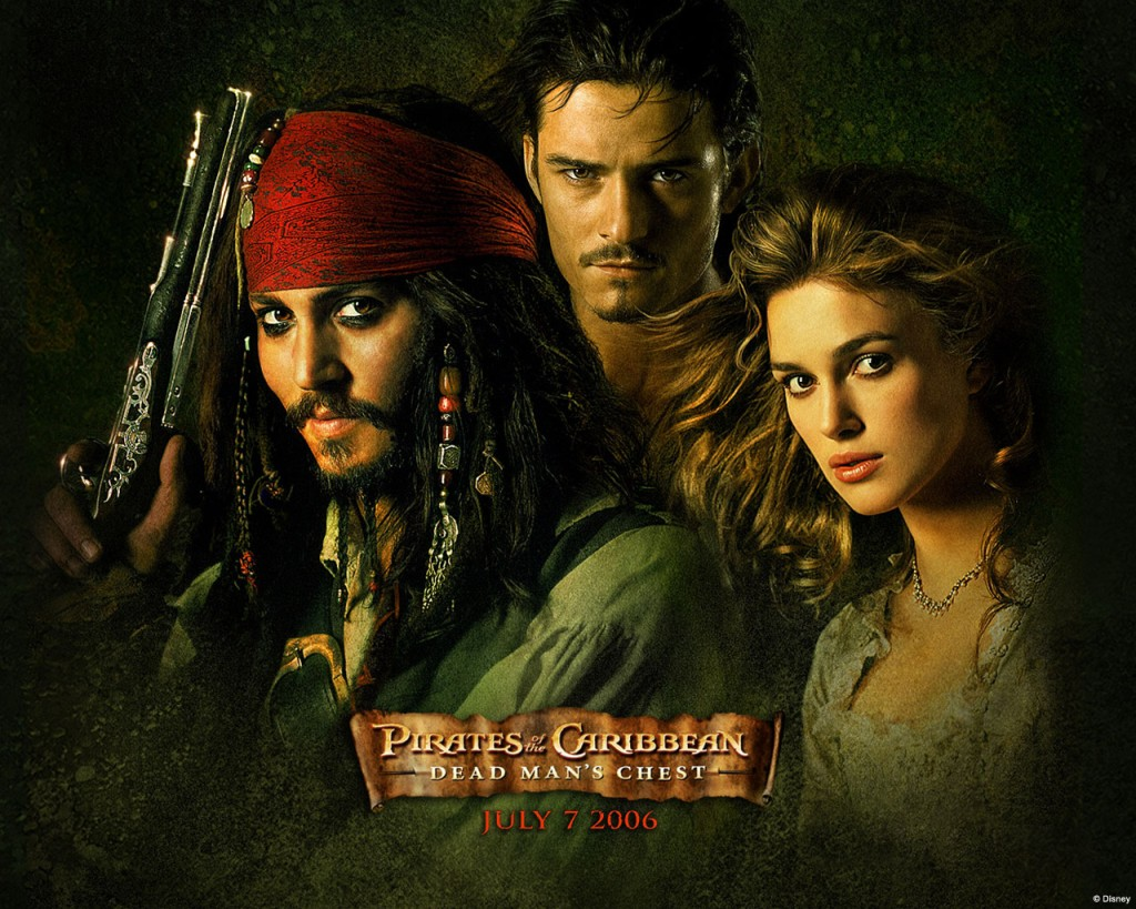 pirates of the caribbean 2 full movie download in tamil