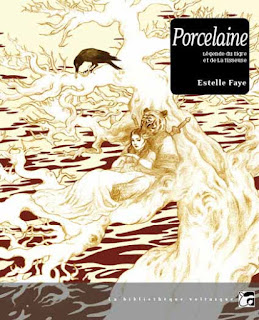 http://regardenfant.blogspot.be/2016/09/porcelaine-destelle-faye.html
