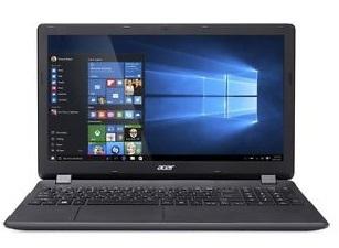 Acer Aspire ES1-521 Broadcom WLAN/Bluetooth Drivers for PC