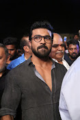 ram charan latest stylish photos-thumbnail-1