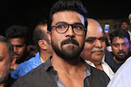 Megapower star Ram Charan at Dhruva pre release event-thumbnail-cover