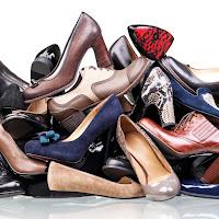 http://www.cueronet.com/zapatos/numeracion.htm