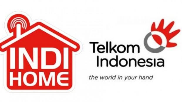 Telkom IndiHome Mulai Berlakukan Fair Usage Policy