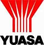 Yuasa Battery Indonesia
