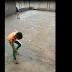 Chuva de granizo atinge zona rural de Conceição e leva população à loucura; vídeo