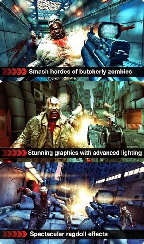 download game apk dead trigger mod