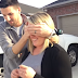 Her Husband Said He Was Going To A Bachelor Party, Then She Learned The Truth