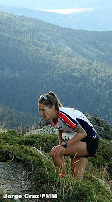 Atletismo Aranjuez Cross Las Dehesas