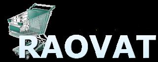 Danh sách website/ diễn đàn rao vặt hiệu quả 2016-2017