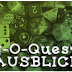 [RPG-Blog-O-Quest] #003: Ausblick