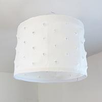 http://www.ohohdeco.com/2013/11/diy-felt-lampshade.html