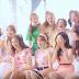 """Resmi Bubar, I.O.I Beri Hadiah Perpisahan Ke-Fans Lewat MV """"Downpour"""""""