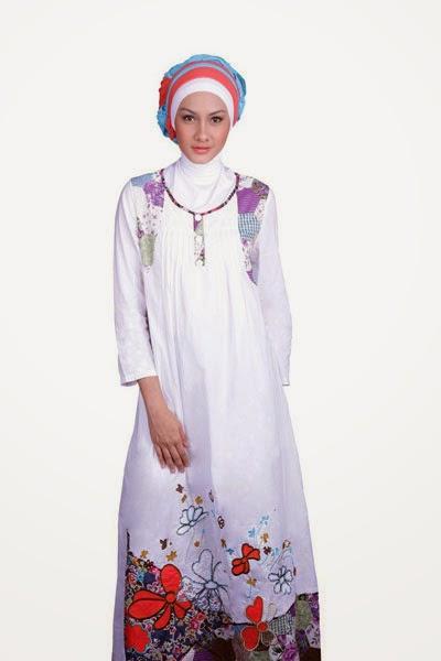 http://store.rumahmadani.com/category/najya