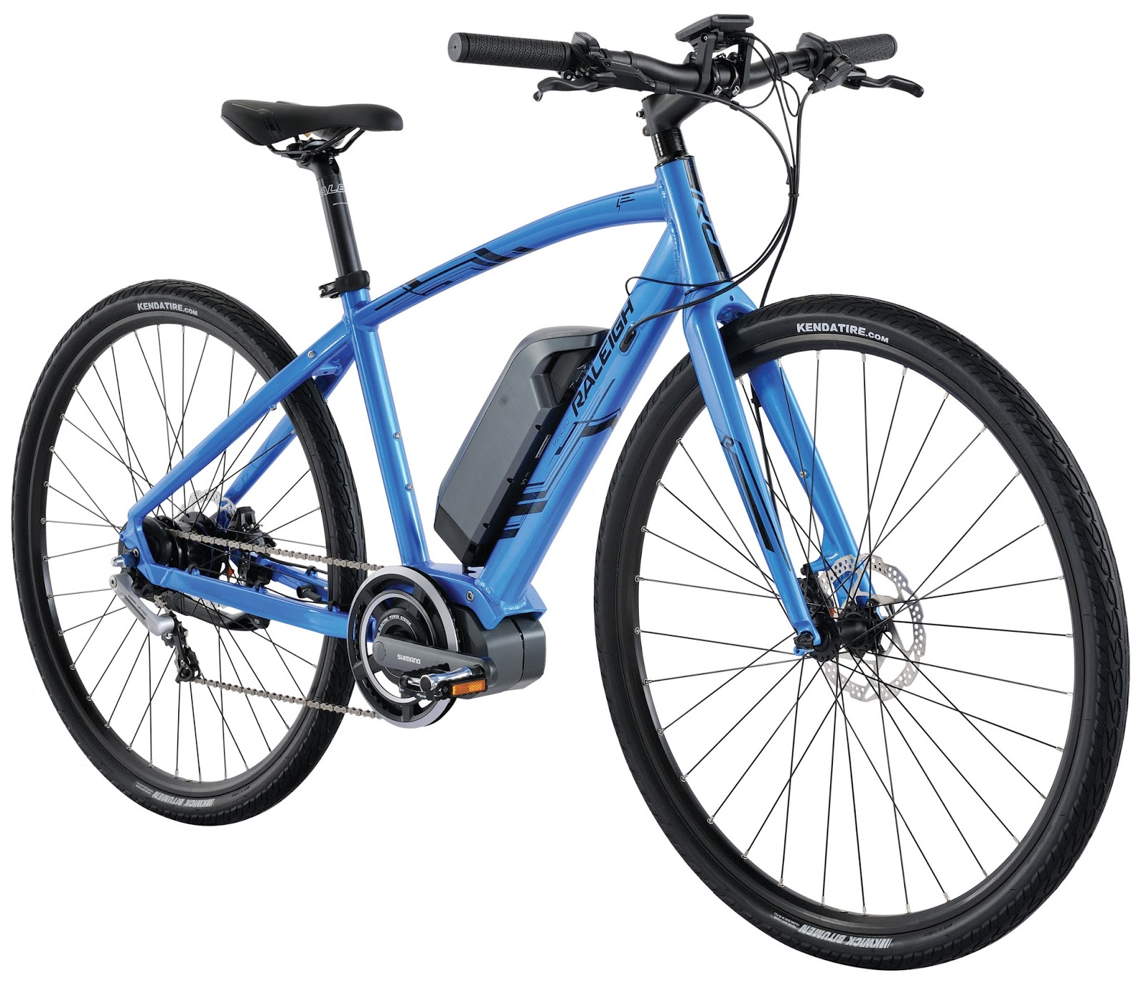 Raleigh Awesome Bicycle | BICYCLE PRICE IN BANGLADESH