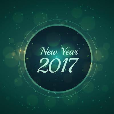 Happy New Year 2017 HD PicsFor Whatsapp