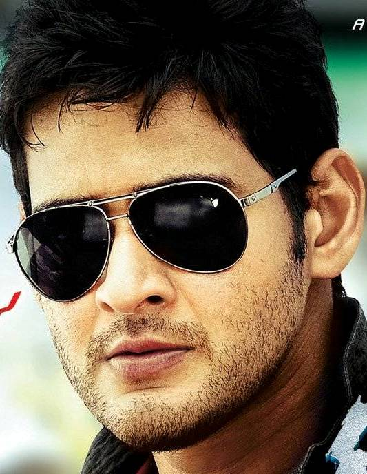 Movie mixture: mahesh pokiri telugu movie mp3 songs free download.