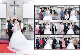 foto pernikahan murah, photobooth murah jakarta, foto wedding depok jakarta bogor, paket foto wedding