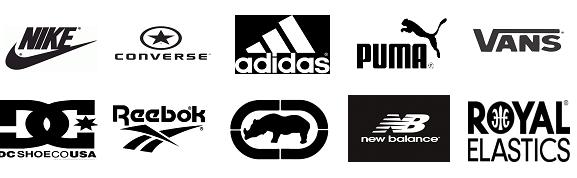 Top 10 Shoe Brands In India