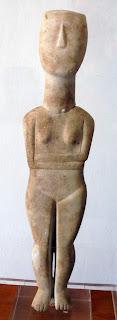 Αρχαιολογικό Μουσείο Νάξου