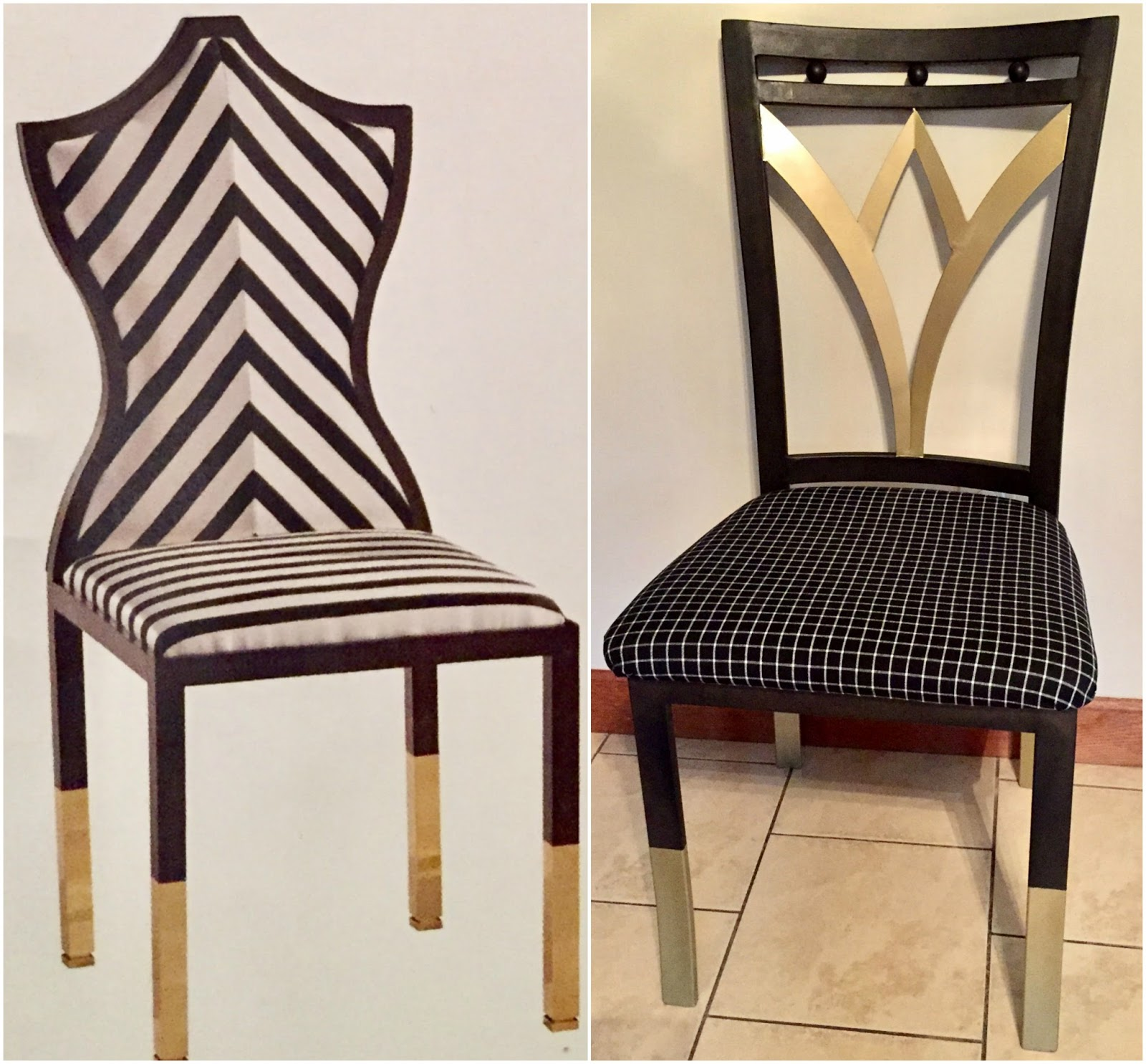 diy dining chairs makeover american diner table and beauty101bylisa project chair