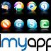 احصل على جميع تطبيقات وبرامج الويندوز مجانا من خلال تطبيق واحد ALL MY APPS