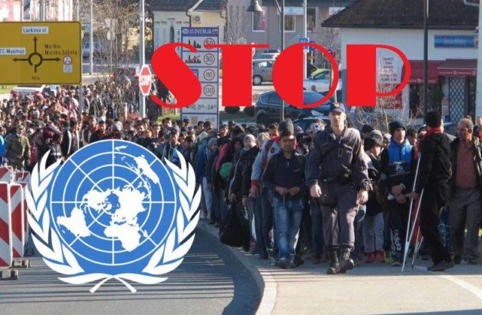 Sirijos moterys reikalauja, kad Europa sugrąžintų namo Sirijos vyrus