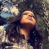Audio: Entrevista a Maria Camila Orozco