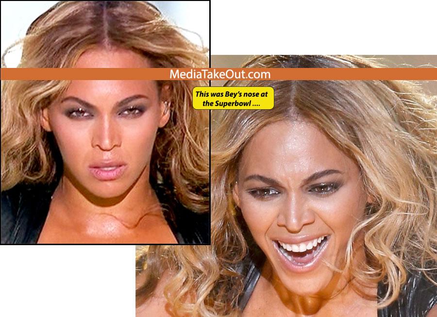 Resultado de imagem para mediatakeout.com beyonce