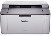 http://www.imprimante-pilotes.com/2017/11/brother-hl-1110-pilote-imprimante-pour.html