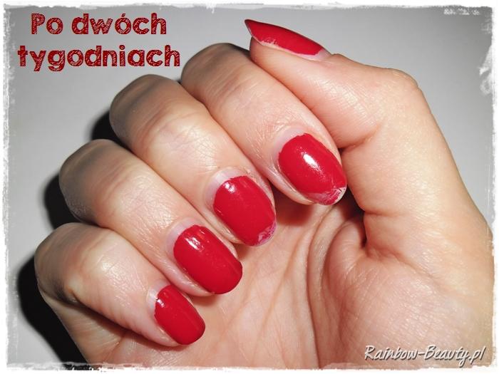 manicure,winylowy,cnd,vinylux,lakier,scrubfresh,weekly,polish,