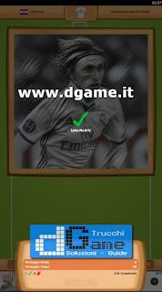 gratta giocatore di football soluzioni livello 2 (2)