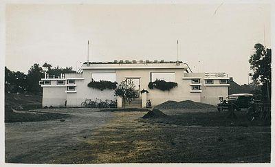 palembang dalam sketsa sejarah kolam renang garuda palembang rh palembangdalamsketsa com