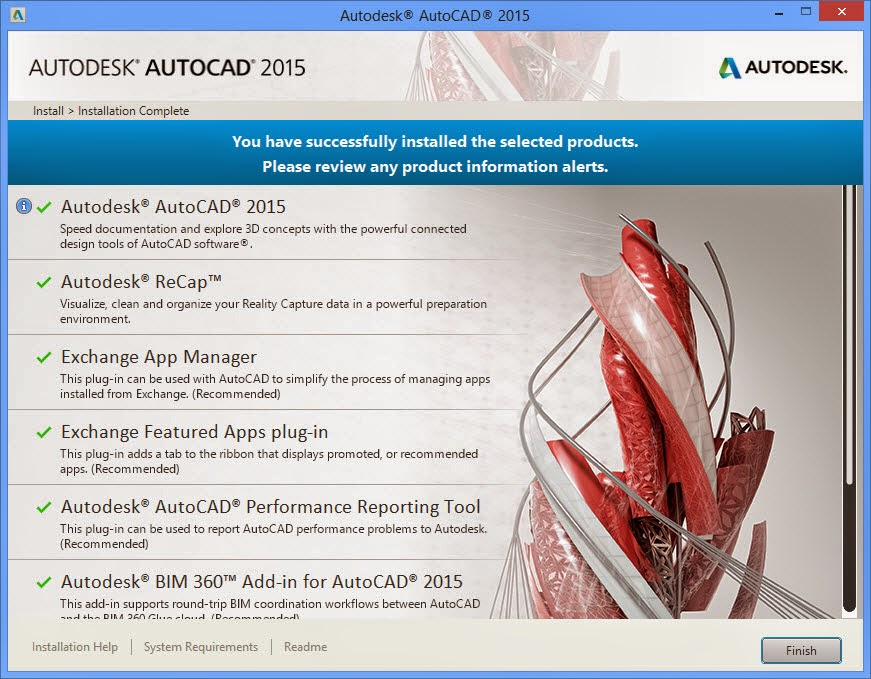 AUTODESK 2015 PRODUCTS DIRECT LINKS and Keygen Upto-Date confirmed