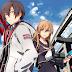 Review: Tokyo Xanadu (Sony PlayStation Vita)