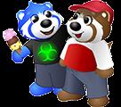 Pandanda Kulübü