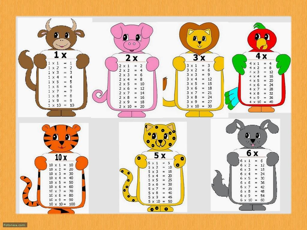 Juegos Matematicos Para Ninos Grados 2 3 4 Y 5 De Primaria